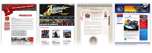 Website Design Perth