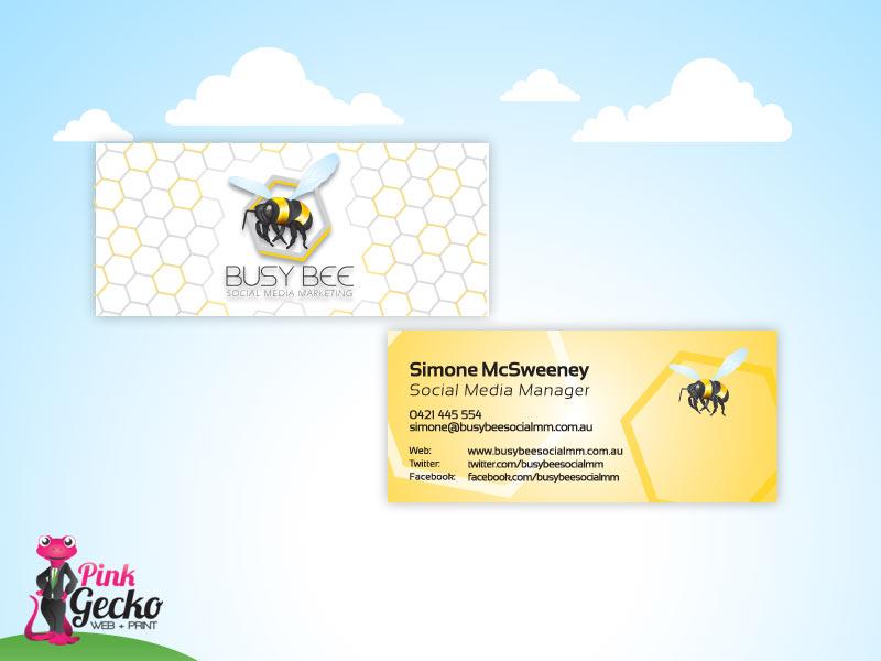 Slim Line Business Cards, Slimline Business Cards, Square Business ...