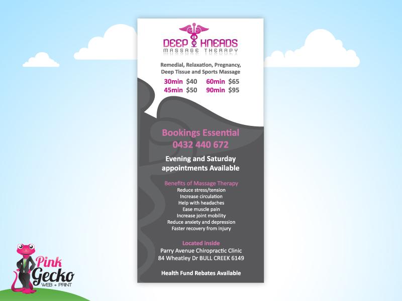 cheap business flyers cheap business flyers